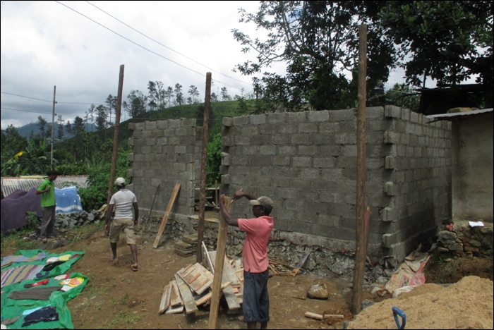 Building-a-house-for-a-family-without-adequate-shelter