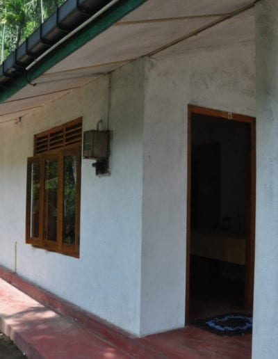 First-house-built-in-Ella-as-part-of-our-Housing-Program-1024x680