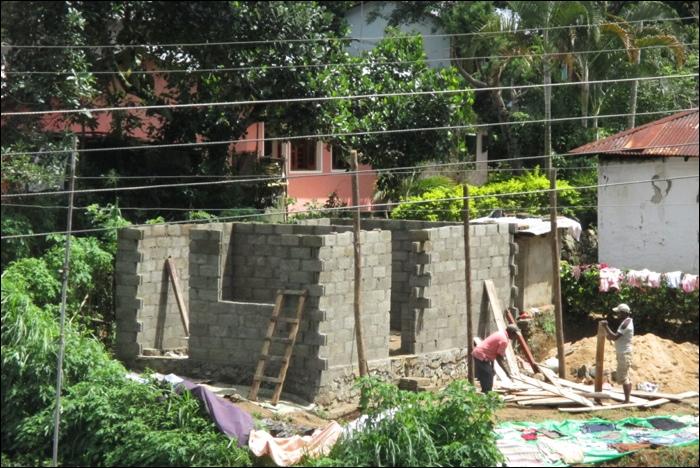 Inspecting-progress-on-new-house