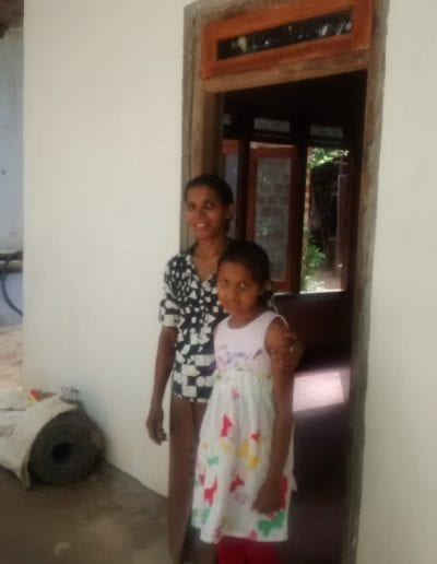 Mother-and-daughter-proud-recipients-of-major-repair-work-and-extensions-to-their-existing-house-2