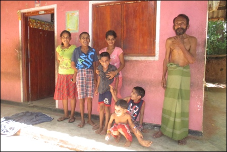 RoundTrip-is-supporting-this-family-through-our-community-assistance-program