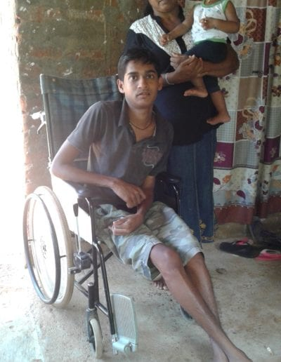 This-disabled-boy-who-we-are-building-a-toilet-for-is-an-early-recipient-of-our-new-program-in-Uva-Province