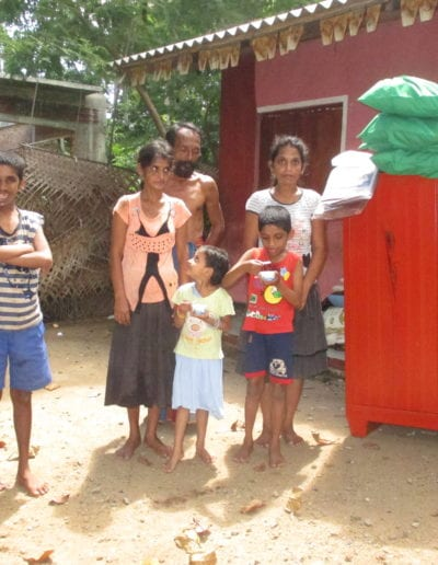 This-family-received-household-goods-as-part-of-our-community-assistance-program